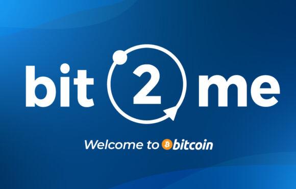 Bit2me